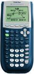 Texas Instruments TI-84 Plus Калкулатори