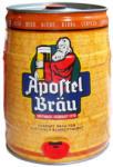 Apostel Bräu Partyhordó 5% 5l