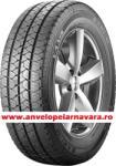 Barum Vanis 185/80 R14C 102/100Q Автомобилни гуми