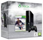 Microsoft Xbox 360 E 250GB Console