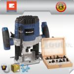 Einhell BT-RO 1100 E