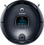 Samsung VR10F53UBAK