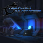 Iceberg Dark Matter (PC) Játékprogram