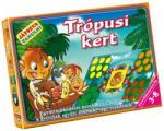Dohány Játszva tanulni: Trópusi kert (619-5)