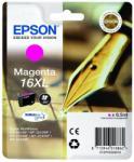 Epson T1633
