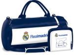 Ars Una Real Madrid sporttáska neszesszerben