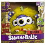 Vivid Smasha Ballz: Gooba
