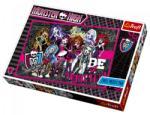 Trefl Monster High: Szörnysuli 260 db-os (13147)