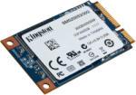 Kingston SSDNow mS200 30GB mSATA SMS200S3/30G