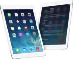 Apple iPad Air 32GB Cellular 4G Таблет PC