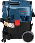 Bosch GAS 35 M AFC Professional Aspirator, masina de curatat