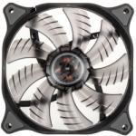 COUGAR CFD Series CF-D12HB 120x120x25 (3512025.0090)