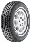 BFGoodrich Winter Slalom KSI 235/55 R17 99S Автомобилни гуми