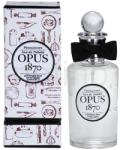 Penhaligon's Opus 1870 EDT 50ml