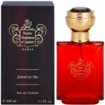 Maitre Parfumeur et Gantier Jardin Du Nil EDT 100ml