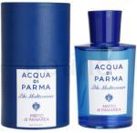 Acqua Di Parma Blu Mediterraneo - Mirto Di Panarea EDT 150ml