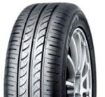 Yokohama BluEarth AE-01 185/55 R16 83V Автомобилни гуми