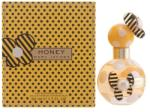Marc Jacobs Honey EDP 50ml Parfum