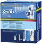 Oral-B Professional Care 20.535 Periuta de dinti electrica