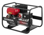 Honda ECT 7000 Генератор, агрегат
