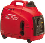 Honda EU10i Генератор, агрегат