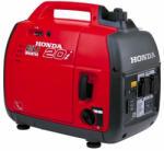 Honda EU20i Генератор, агрегат