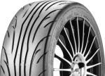 Nankang NS-2R XL 215/45 ZR17 91W Автомобилни гуми