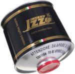 IZZO Caffé Gold, szemes, 1kg