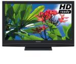 Panasonic VIERA TH-42PV8P Televizor LED, Televizor LCD, Televizor OLED