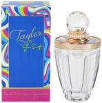 Taylor Swift Taylor EDP 50ml Parfum