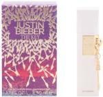 Justin Bieber The Key EDP 50ml Parfum