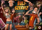 Bohéma-Games Kft Buliszervíz - felnőtteknek