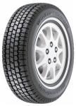 BFGoodrich Winter Slalom Ksi XL 235/65 R17 108S Автомобилни гуми