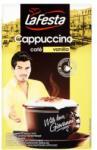 La Festa Cappuccino, vanília, 10 x 12.5g