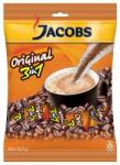 Jacobs 3in1, 10 x 15g