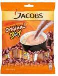 Jacobs Original 3in1, instant, 10 x 15,2g