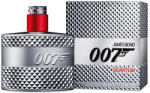 James Bond 007 Quantum EDT 50ml Parfum
