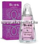 BI-ES Experience EDP 100ml