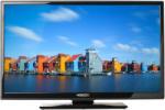 Horizon 19HL700 Televizor LED, Televizor LCD