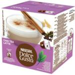 NESCAFÉ Dolce Gusto Chai Tea Latte (16)