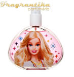 Barbie Barbie EDT 100ml Tester