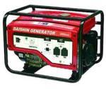 Daishin SGB3001Ha Генератор, агрегат