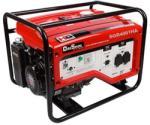 Daishin SGB4001Ha Генератор, агрегат