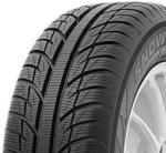 Toyo SnowProx S943 205/60 R16 92H Автомобилни гуми