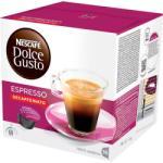 NESCAFÉ Dolce Gusto Espresso Decaffeinato (16)