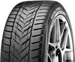 Vredestein Wintrac XTreme S XL 245/40 R19 98Y Автомобилни гуми