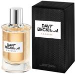 David Beckham Classic EDT 90ml Parfum