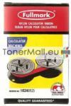 Fullmark Найлонова лента Fullmark N024BR2S