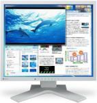 EIZO FlexScan S1923H Monitor
