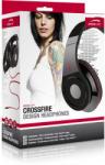 SPEEDLINK CROSSFIRE SL-8500
